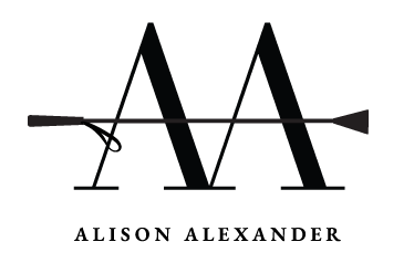 Alison Alexander Design